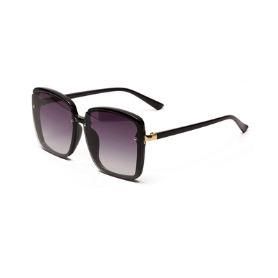 Woman's Eyewear Adria Chic Sunnies at $35.00