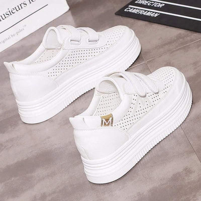 Woman's Sneakers Amira Sneakers at $89.00