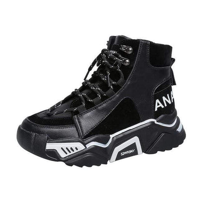Woman's Sneakers Ana Winter Sneakers at $69.99