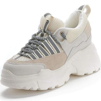 Woman's Sneakers Antalya Sneakers at $67.00