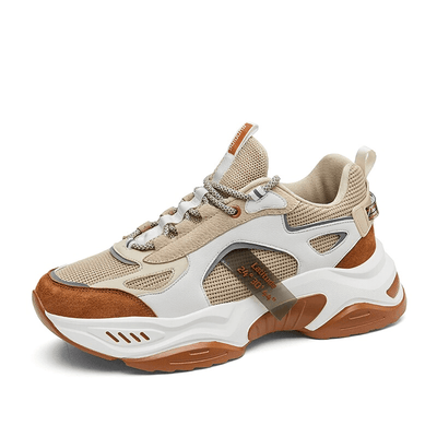 Woman's Sneakers Arion Sneakers at $75.00