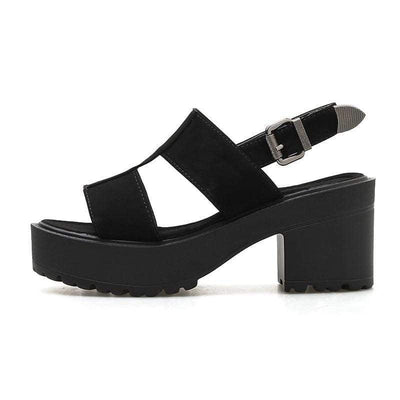 Woman's Sandals Arka Sandals at $65.00