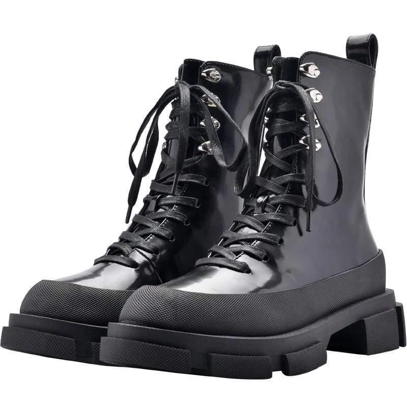 Woman's Boots Aspen Retro Boots at $89.00
