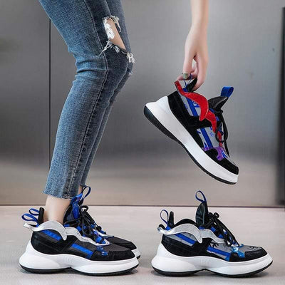 Woman's Sneakers Astra Sneakers at $65.00