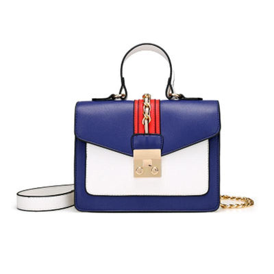 Woman's Shoulder Bag Astrid Bag at $55.00