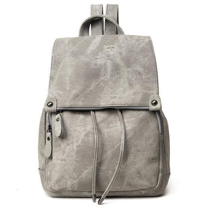 Aventura Backpack