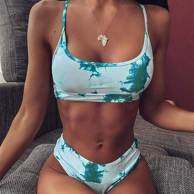 Woman's Swim Suit Baja Swim Suit at $39.00