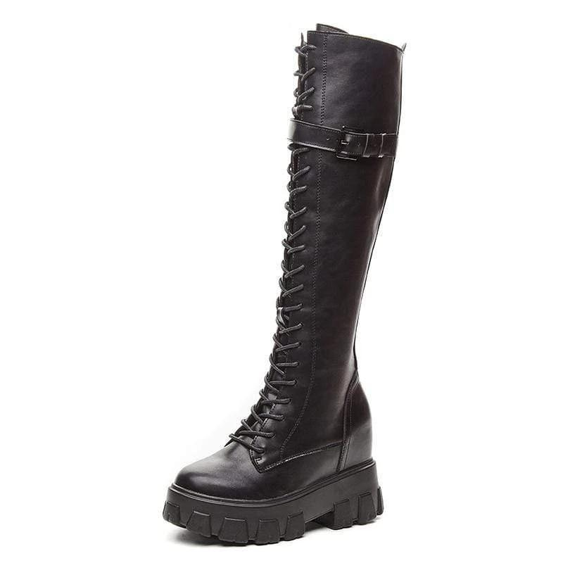 Woman's Boots Benina Winter Boots at $89.00