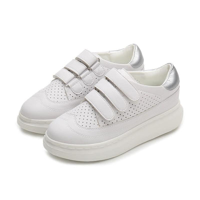 Woman's Sneakers Camy Sneakers at $95.00