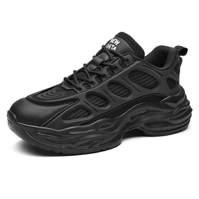 Woman's Sneakers Canyon Sneakers at $85.00