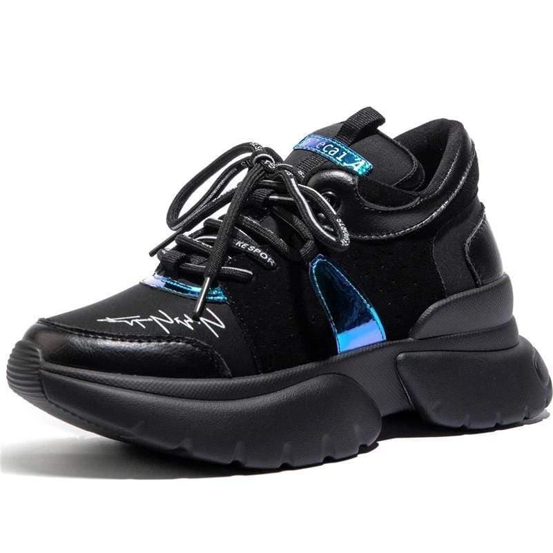 Woman's Sneakers Carpa Sneakers at $87.00