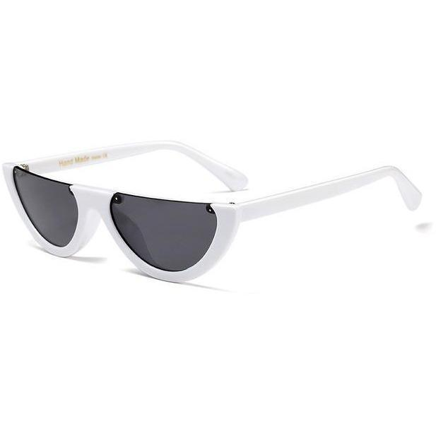 Cat Cuti Slim Sunglasses
