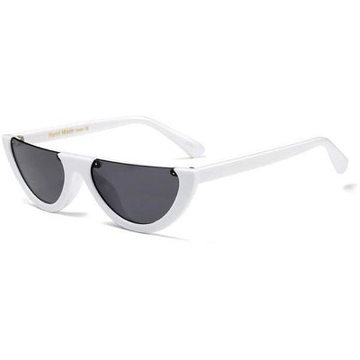 BASSO Cat Cuti Slim Sunglasses