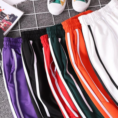 Woman's Pants & Capris Classic Line Joggers at $35.00
