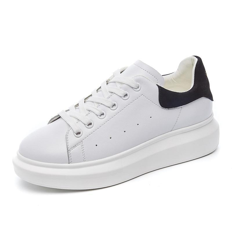 Woman's sneakers Cona Sneakers at $59.00