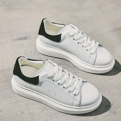 Woman's sneakers Cona Sneakers at $49.99