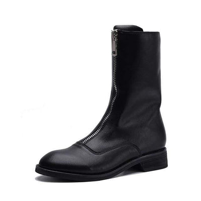 Woman's Boots Corinne Boots at $82.99
