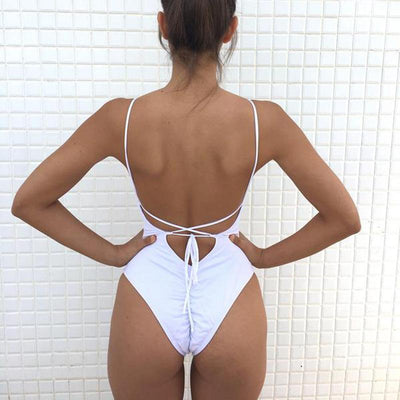 Woman's Swimsuit Corsa Swimsuit at $29.00