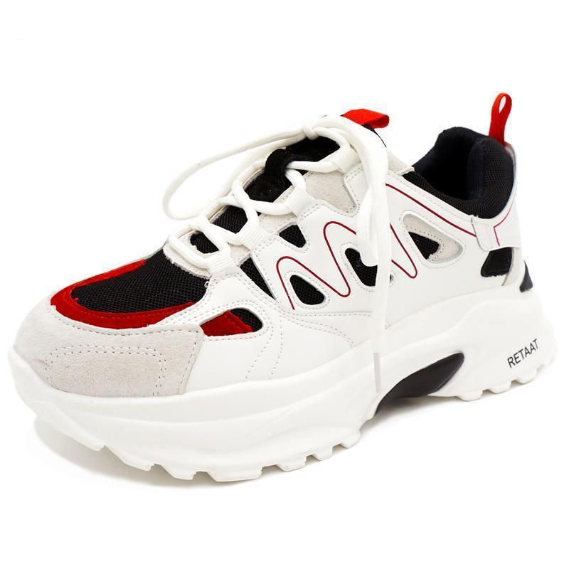 Woman's Sneakers Crin Sneakers at $75.00