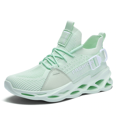 Woman's Sneakers Cursa Sneakers at $59.00