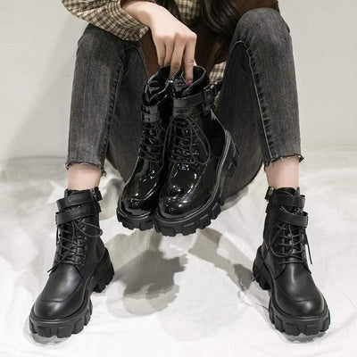 Woman's Boots Dixie Winter Boots at $69.00
