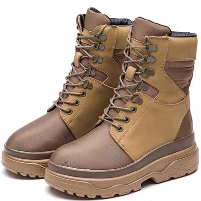 Woman's Boots Doka Winter Boots at $69.00
