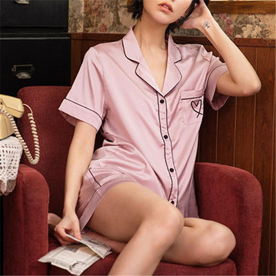 Woman's Sleepwear Dora's PJ at $55.00