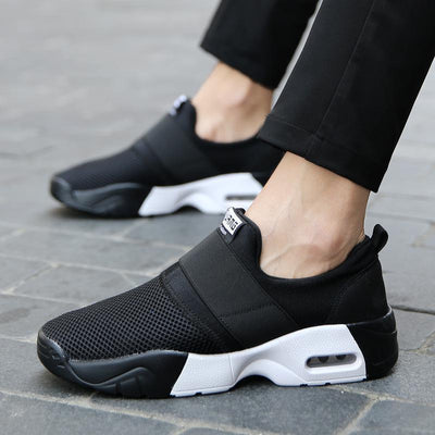 Woman's Sneakers Drendo Sneakers at $55.00