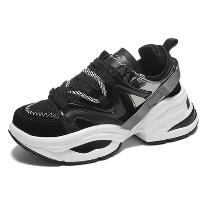 Woman's Sneakers EAF Sneakers at $69.00