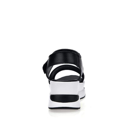 Woman's Sandals ECO Sandals at $55.99