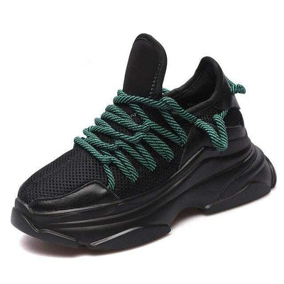 Woman's Sneakers Electro Sneakers at $59.99
