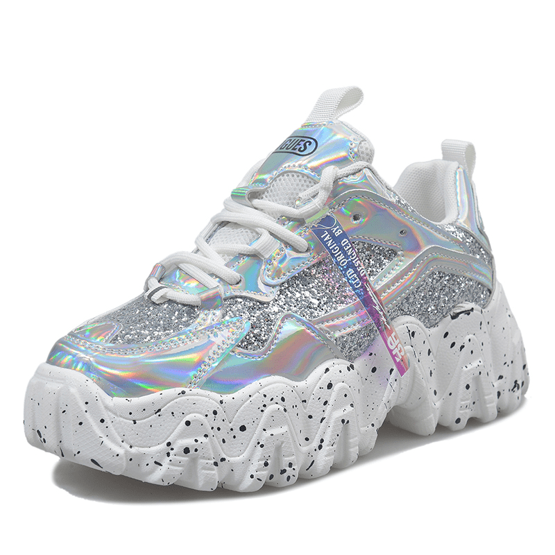 Woman's Sneakers Eris Sneakers at $67.99
