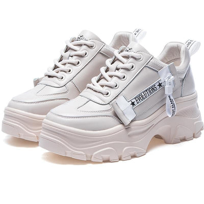Woman's Sneakers Eve's Sneakers at $75.00
