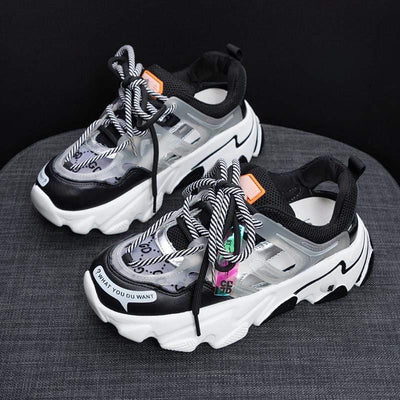 Woman's Sneakers Falia Sneakers at $79.00