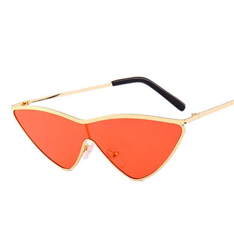 Woman's Sunglasses Fato Sunglasses at $29.97