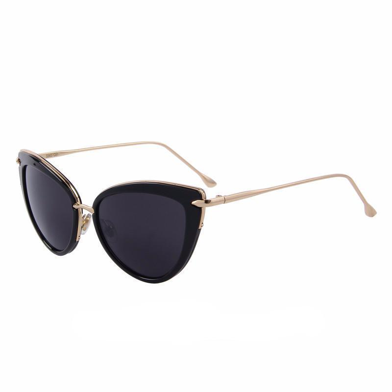 Woman's Sunglasses Fellini Sunglasses at $29.00