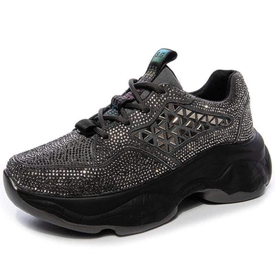Woman's Sneakers Flux Sneakers at $69.00