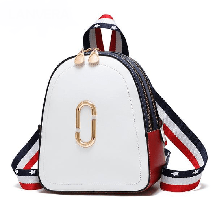 Woman's Backpacks Freedom Backpack at $45.00