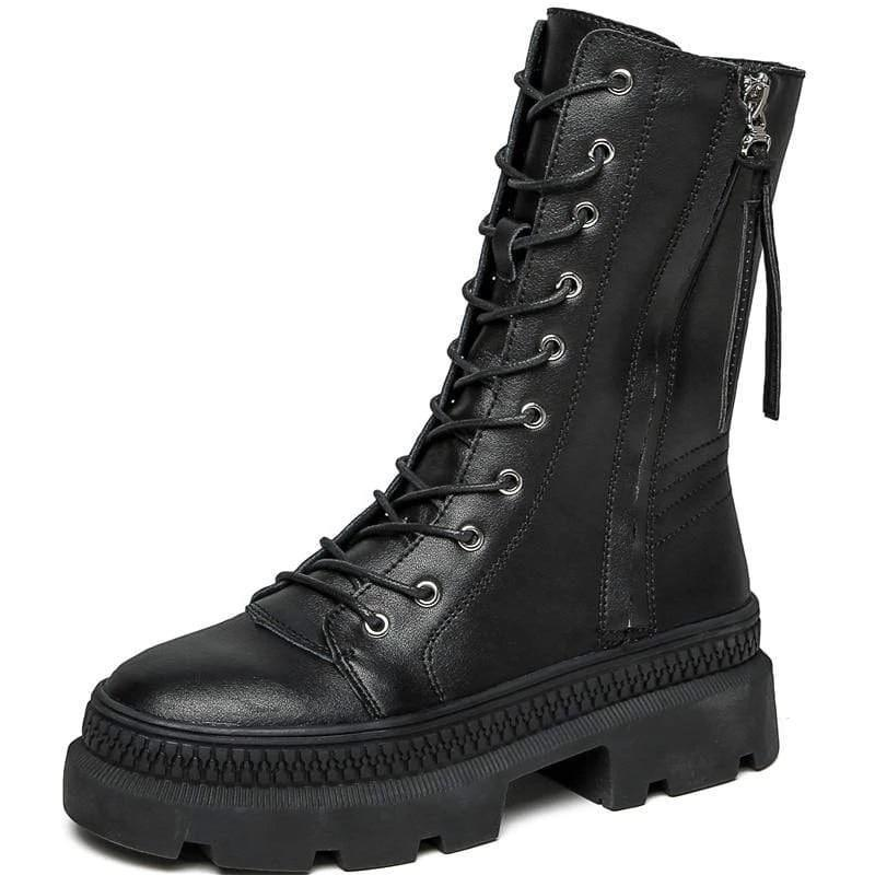 Woman's Boots Freya Boots at $69.00