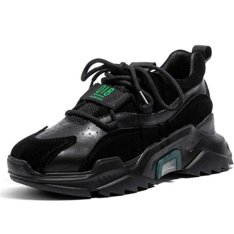 Woman's Sneakers Furia Sneakers at $94.99