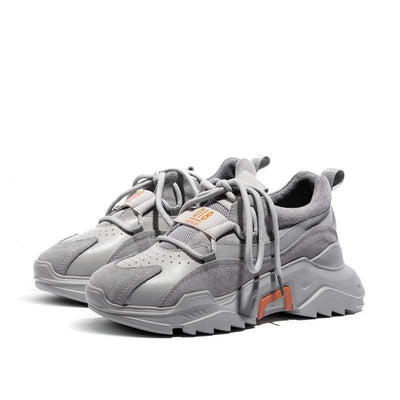 Woman's Sneakers Furia Sneakers at $79.00