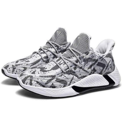Woman's Sneakers Fusion Sneakers at $65.00