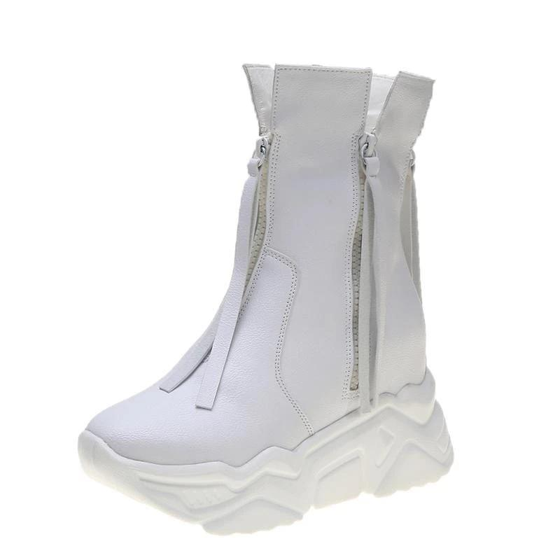 Woman's Boots Galata Winter Boots at $75.00