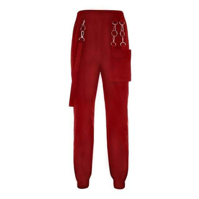 Woman's Pants Galena Pants at $45.99