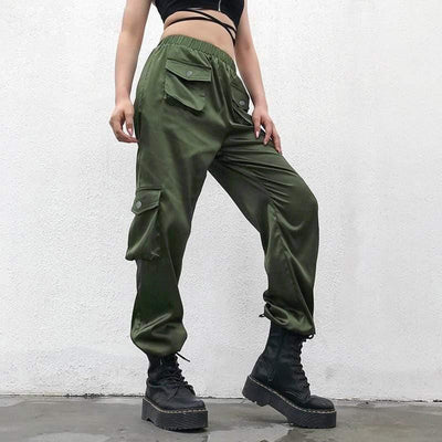 Woman's Pants Ghana Pants at $39.00