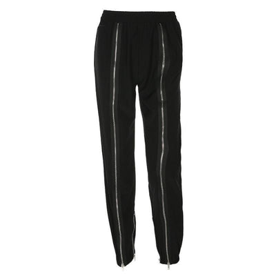 Woman's Pants & Capris Gigi's Pants at $45.00