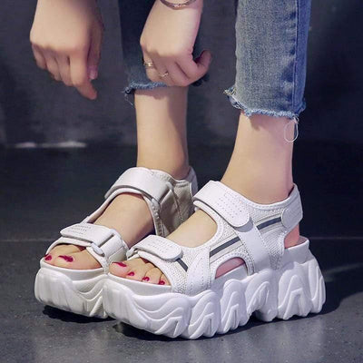 Woman's Sandals Goblin Sandals at $69.00