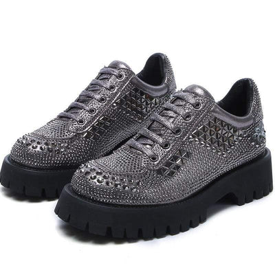 Woman's Sneakers Grota Sneakers at $69.00