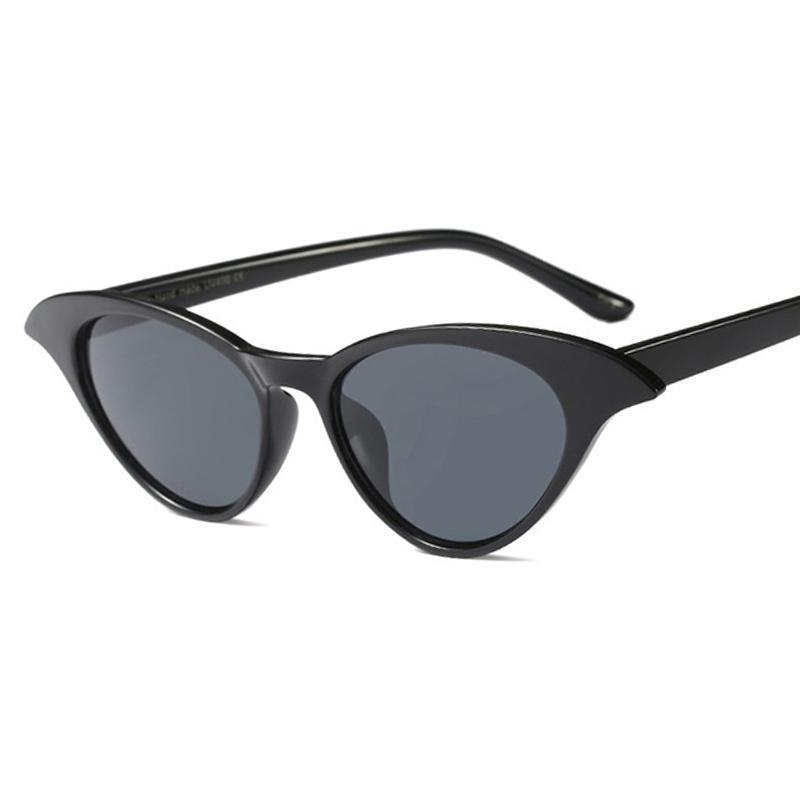 Hermasi Slim Sunglasses