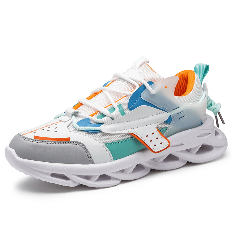 Woman's Sneakers Hidalgo Sneakers at $75.00